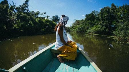 viajes-iquitos-peru