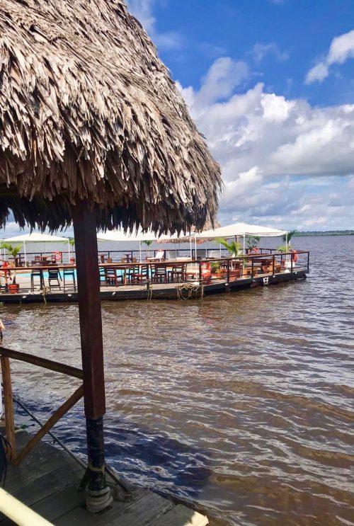 Visitar-Iquitos-Peru