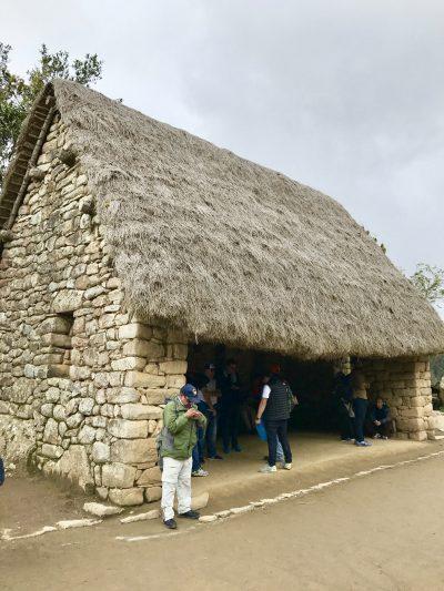 Casa Machu Picchu