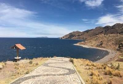 Circuito-Peru | Incas Perú