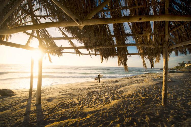 clima-region-costa-peru
