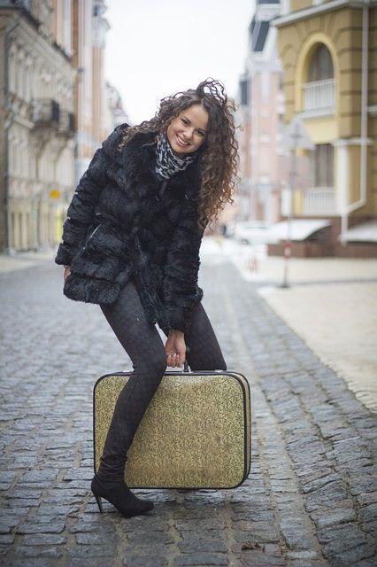 maletas viajes peru espana