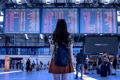 requisitos-viajar-peru-desde-espana