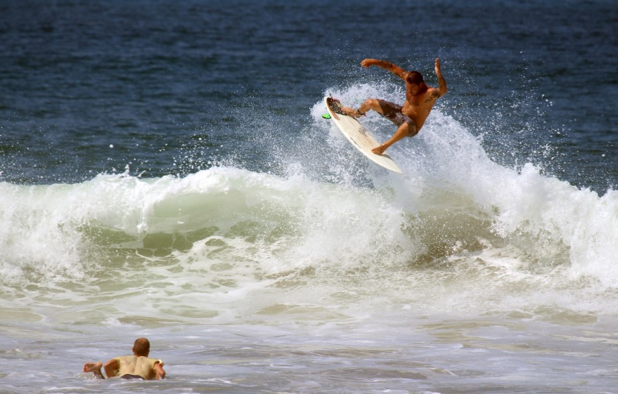 plasyas piura surf