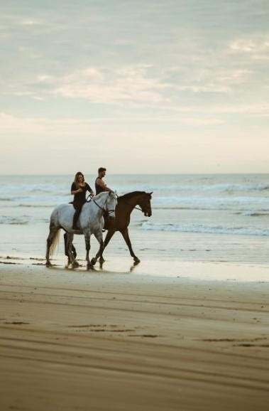 playas tumbes mancora