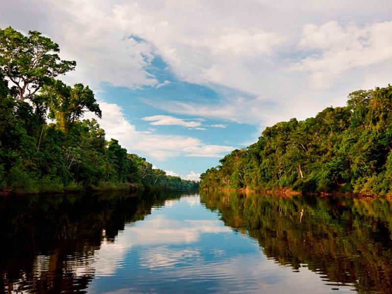 iquitos-reserva-nacional-pacaya-samiria-2021