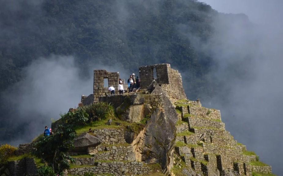 tour cuzco espana
