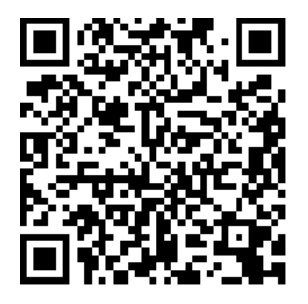local-business-qr-incas-peru
