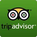 tripadvisor-incas-peru