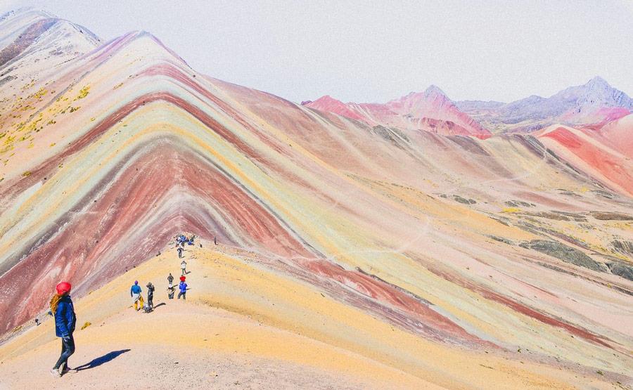 viajar-montana-siete-colores