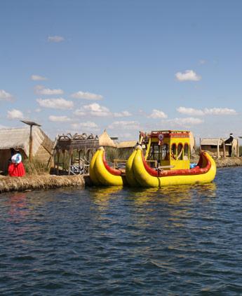 lago-titicaca-lugares-peru