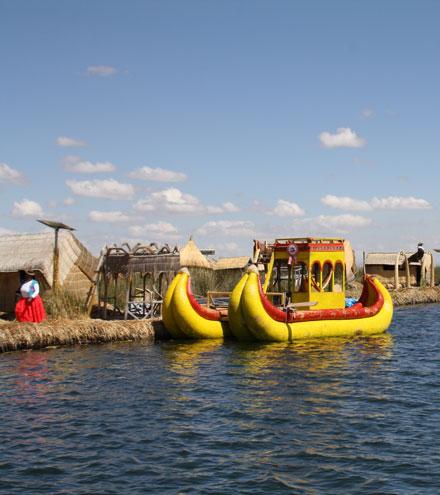 lago-titicaca-lugares-puno-peru