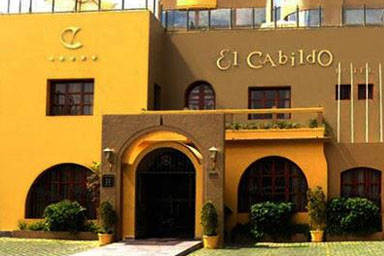 arequipa-hotel-cabildo