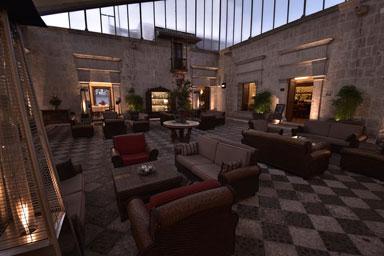 arequipa-hotel-casa-andina-premium