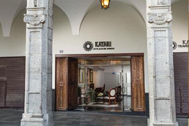 hotel-katari-plaza-armas