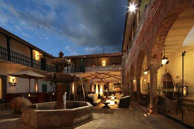hotel-casa-andina-premium