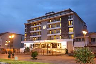 cusco-hotel-sonesta