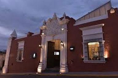 hotel-arequipa-casa-andina