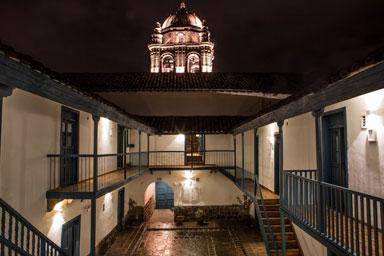 hotel-cusco-abittare-hotel