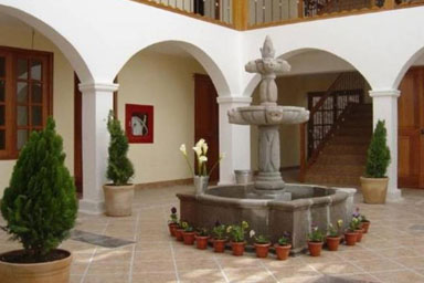 hotel-cusco-anden-inca