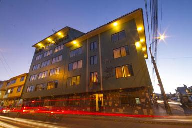 hotel-cusco-augustos-cusco