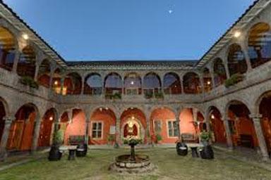hotel-cusco-costal-del-sol-ramada