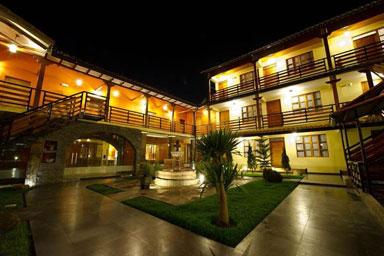 hotel-cusco-esplendor-hotel-cuzco