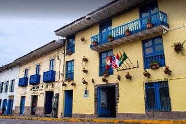 hotel-cusco-inka-i