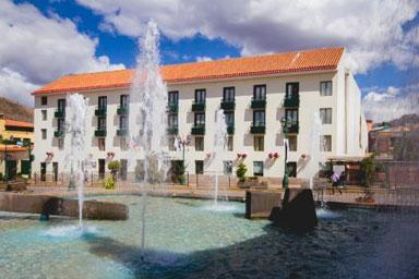hotel-cusco-xima-hotels