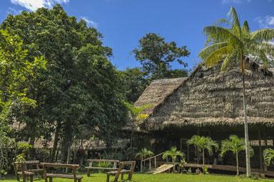 hotel-iquitos-amazonas-sinchicuy-lodge