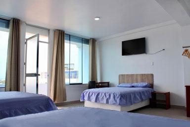 hotel-mancora-camber-inn