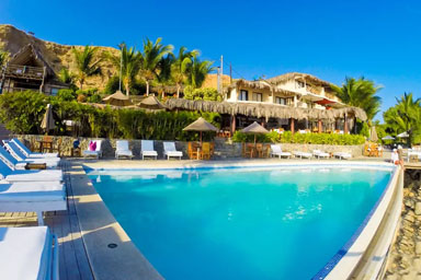 hotel-mancora-grandmare-bungalows