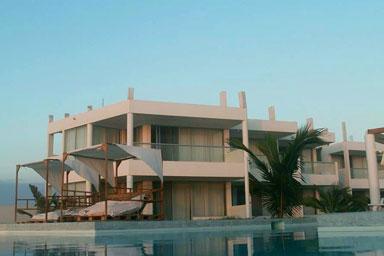 mancora-suites-del-mar
