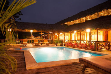 iquitos-hotel-heliconia-lodge-lujo