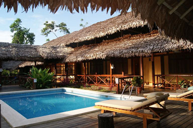 iquitos-hotel-heliconia