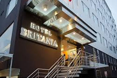 lima-hotel-britania