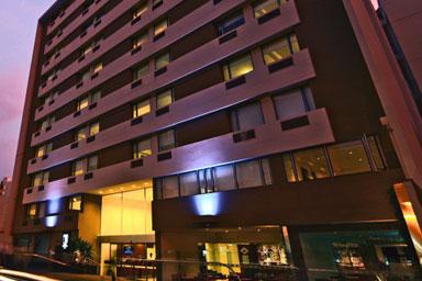 lima-hotel-casa-andina-miraflores