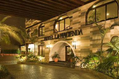 lima-la-hacienda-hotel-casino