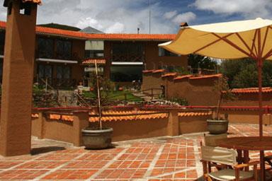 puno-hotel-casa-andina-premium