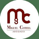 miguel-gomez-cotera-destino-machu-picchu
