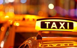 taxis corporativos para empresas incas perú